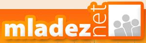 Mládež.net