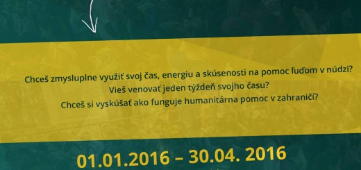 ADRA Chorvátsko