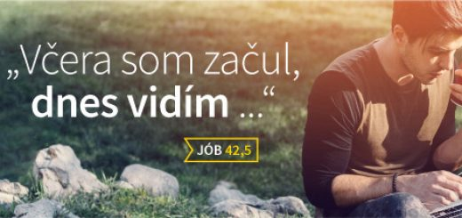 HopeTV.sk banner